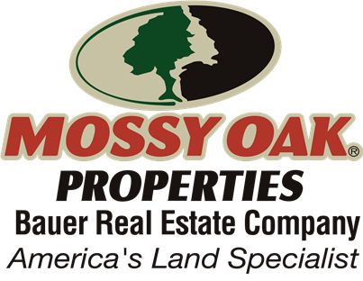 Mossy Oak Properties Jon Collins Team